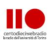 110 webradio [UniTO]