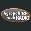 Agropoli WebRadio