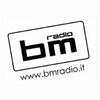 BMradio