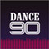 105 Classics Dance 90