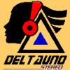 Delta Uno Stereo