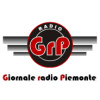 Radio G.r.P.