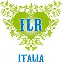 ILR ITALIA