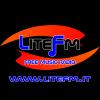 LiteFm Free Music Radio[CC]