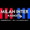 Milan Inter RadioTV