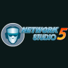 Network Studio 5
