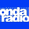 OndaRadio.info