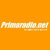Primaradio Palermo