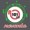 R101 NOVANTA