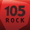 Radio 105 Rock  Hits
