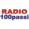 Radio 100 Passi