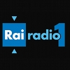 Radio 1 Rai
