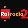 Radio 2 Rai