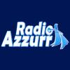 Radio Azzurra (Agrigento)