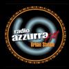 Radio Azzurra Novara