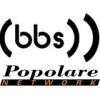 Radio BBS