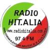 Radio HitAlia (Belgio)