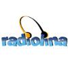 Radiolina (Sardegna)