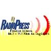 Radio Press
