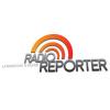Radio Reporter Lecce