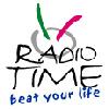 Radio Time