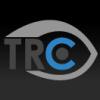 Radio TRC