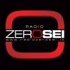 Radio ZeroSei