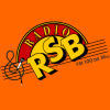 Radio San Bonifacio