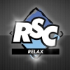RSC Relax