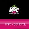 RSC School