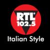 RTL 102.5 Italian Style
