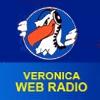 Veronica WebRadio