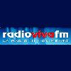 Radio Viva FM